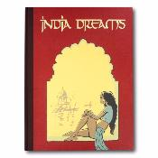 CHARLES - India Dreams - TL du Tome 4