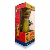 Wacky Wobbler - Wally Gator - Bobble head